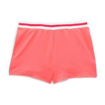 Monoprix Kids - Short - rose