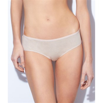 Etam Lingerie - Shorty - beige