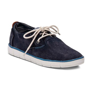 Race - Sneakers - marineblau