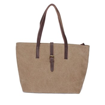 Simplon - Sac à Main - beige