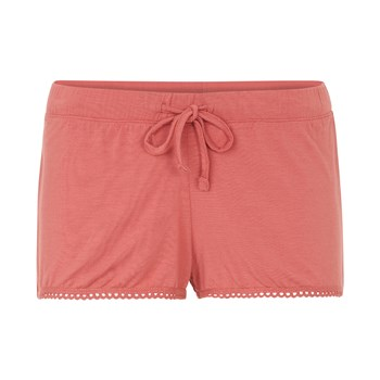 Haight Ashbury - Short - coral