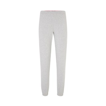 Block Party - Pantalon - gris chine