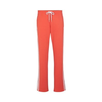 Block Party - Pantalon - rouge