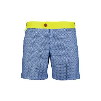 Gili's - Air - Bas de maillot - multicolore