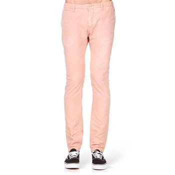 Pedro - Jeans regular - rosa
