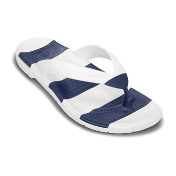 Chanclas - blanco