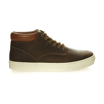 Adventure 2.0 Cupsole Chukka - Low boots - olive