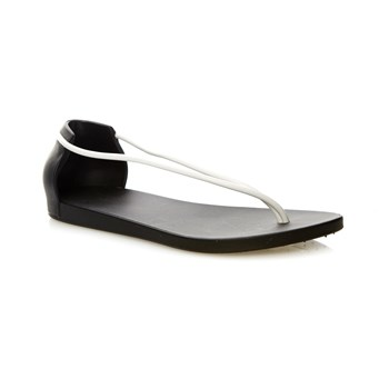 Philippe Starck Thing - Nu pieds - noir