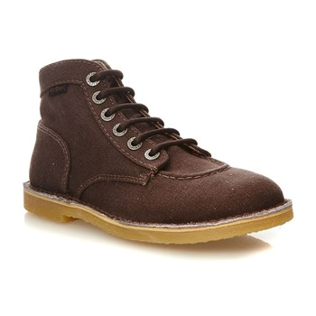 ORILEGEND - Boots - marron
