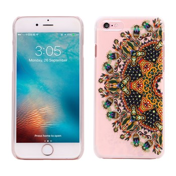 Cover per iPhone 6/6S - multicolore
