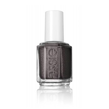 381 frock n roll - Vernis à Ongles - 13,5ml