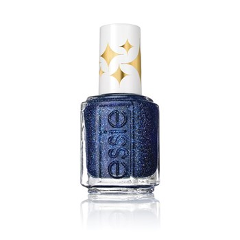 Essie - 402 Starry Starry Night - Nagellack - 13,5ml