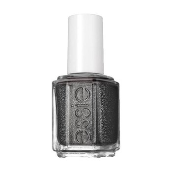 425 Tribal Text Styles - Esmalte de uñas - 13,5 ml