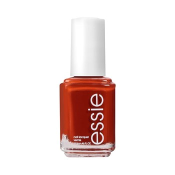 426 Playing Koi - Esmalte de uñas - 13,5 ml