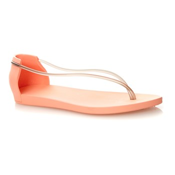 Philippe Starck Thing - Nu pieds - rose