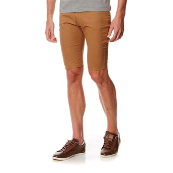 Hope N Life - Buffalo-D - Short - beige
