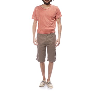 Best Mountain - Short - khaki
