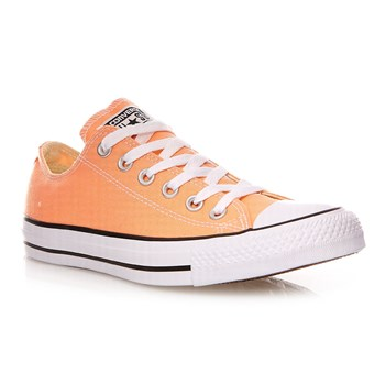 CHUCK TAYLOR ALL STAR OX SUNSET GLOW* - Baskets - saumon