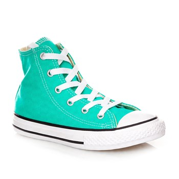 CHUCK TAYLOR ALL STAR HI MENTA - Baskets montantes - menthe