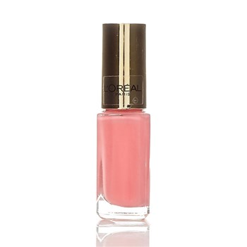 L'Oréal Paris - Vernis à ongles - 209 Ingenuous Rose