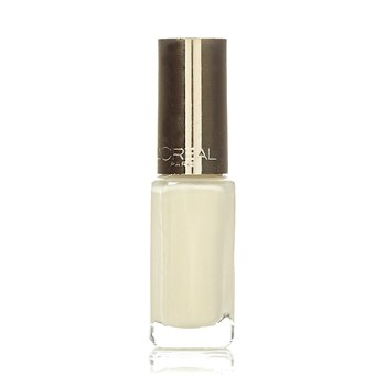 L'Oréal Paris - Nagellack - 850 Lemon Meringue