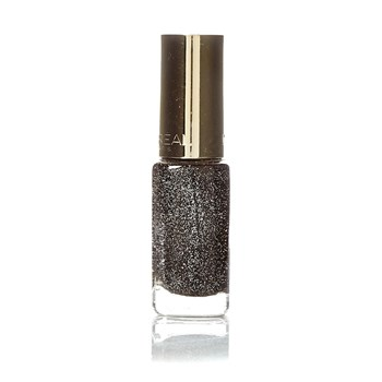 L'Oréal Paris - Nagellack - 840 Black Diamond