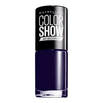 Color Show N°330 - Vernis à ongles