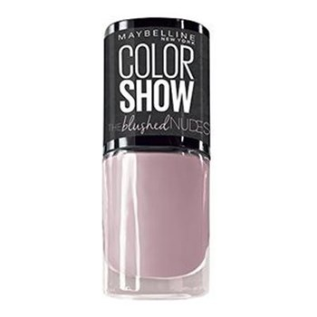 Color Show N°447 - Vernis à ongles