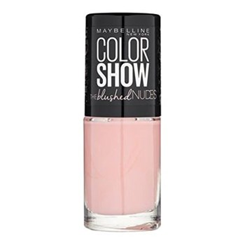 Color Show N°446 - Vernis à ongles