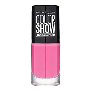 Color Show N°83 - Vernis à ongles