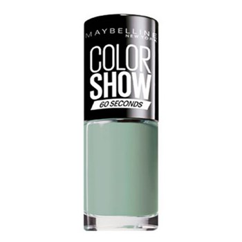 Maybelline - New York Color Show N°214 - Smalto per unghie