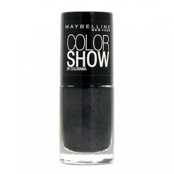 Color Show N°290 - Vernis à ongles