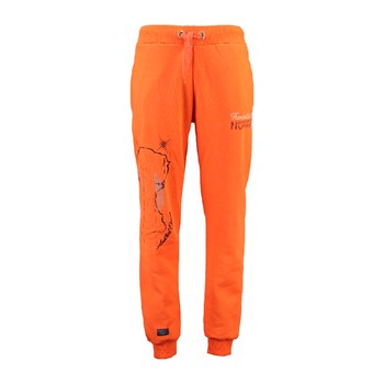 Mebel - Pantalon jogging - orange