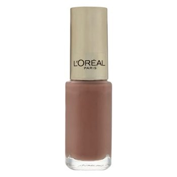 L'Oréal Paris - Color Riche N°107 - Vernis à ongles