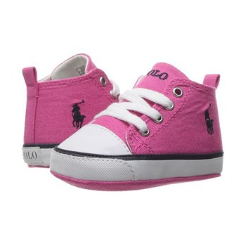 Harbour Hi - Baskets - fuchsia