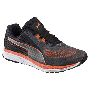 Speed 500 Ignite - Zapatillas de deporte - negro