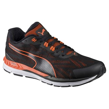 Speed 600 Ignite - Zapatillas de deporte - negro