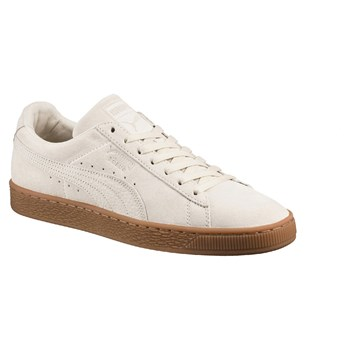 Prime - Baskets - beige