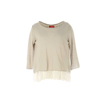 Cannberra - Blouse - gris