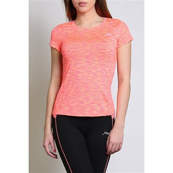 sirun - Manolee - T-shirt manches courtes - rose