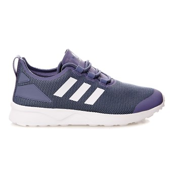 ZX FLUX ADV VERVE W - Baskets - mauve