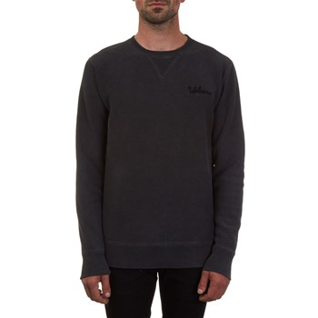 Pigment Stone - Sweat-shirt - noir