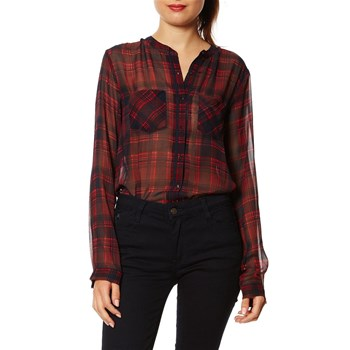 Joly - Blusa - rosso