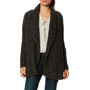 Malorie - Manteau casual - anthracite