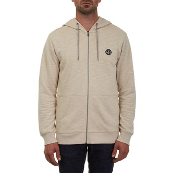 Litewarp - Sweat-shirt - beige