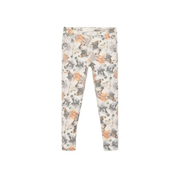 Jegging - multicolore