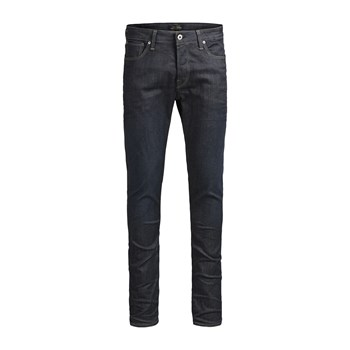 Jack & Jones - Jean skinny - denim azul
