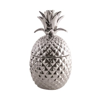 Ananas Gm - argent