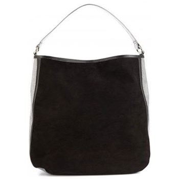 Business - Sac cabas - noir