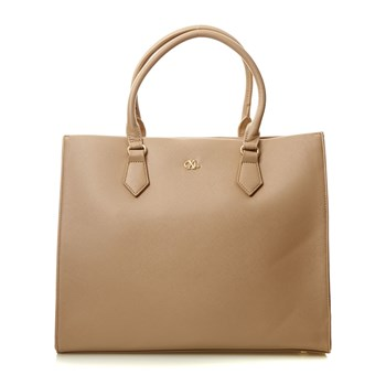Shopping bag - talpa